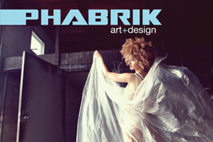 PHABRIK art+design